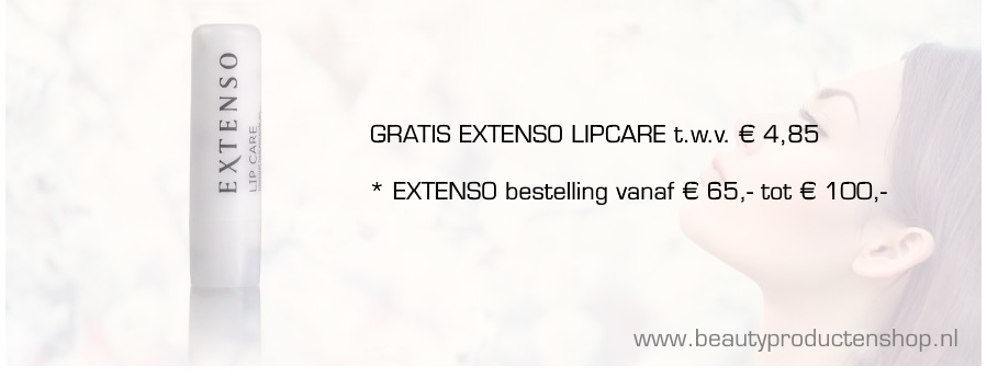 Extenso Skincare online 01