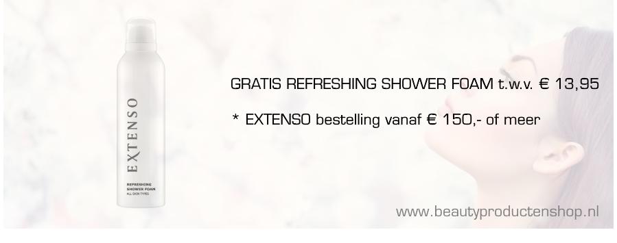 Extensp Skincare online 02
