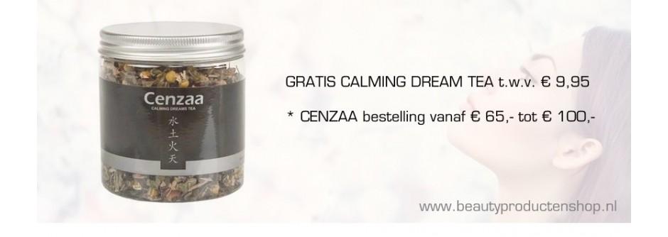 Cenzaa producten bestellen 2