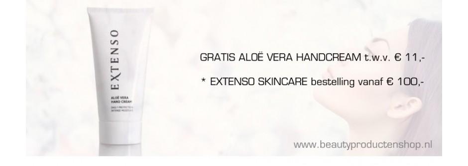 Ik Skin Perfection producten bestellen 8