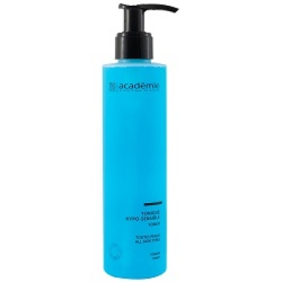 Academie Beaute Tonique Hypo-Sensible 200ml