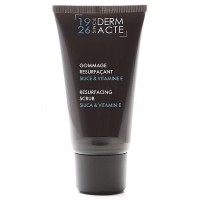 Academie Beaute Gommage Resurfacant