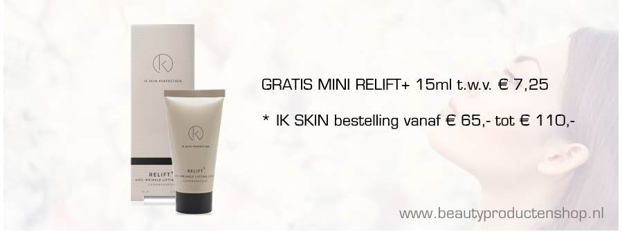 Ik Skin Perfection producten 11