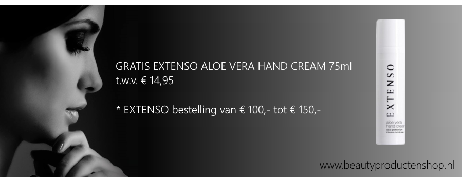 Extenso online 02