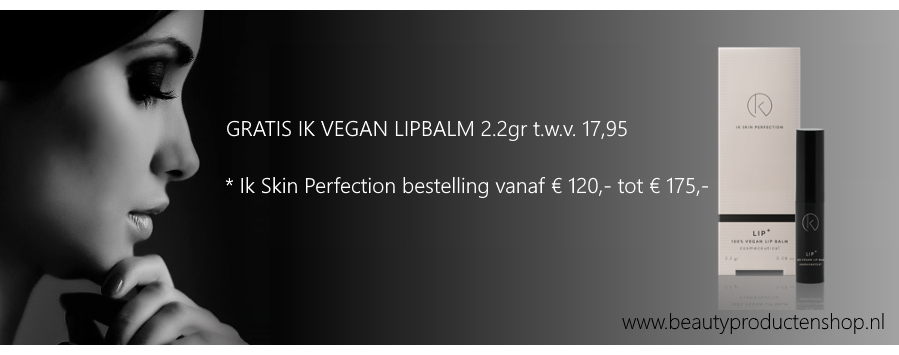 Ik Skin Perfection producten 03