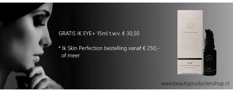 Ik Skin Perfection producten 05