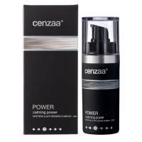 Cenzaa Calming Power