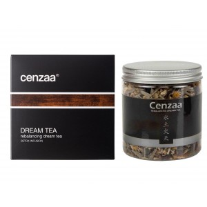 Cenzaa Rebalancing Dream Tea