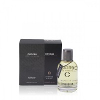 Cenzaa Diversion Eau de Parfum