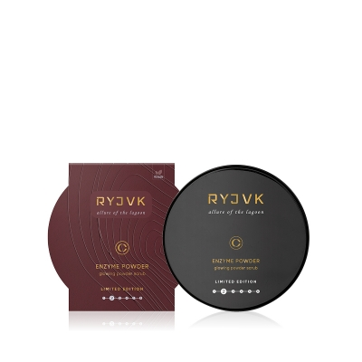 Cenzaa RYJVK Enzyme Powder