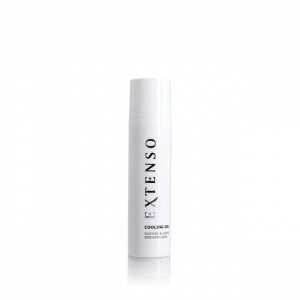 Extenso Skincare Cooling Gel