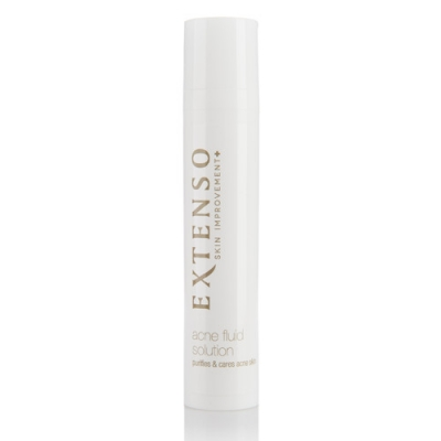 Extenso Acne Fluid Solution