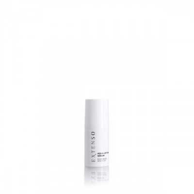 Extenso Skincare Aqua Lifting Serum