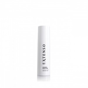 Extenso Skincare Calming Skin Mask