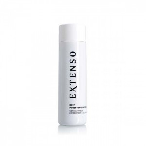 Extenso Skincare Deep Purifying Lotion
