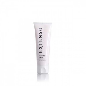Extenso Skincare Delicate Lysing