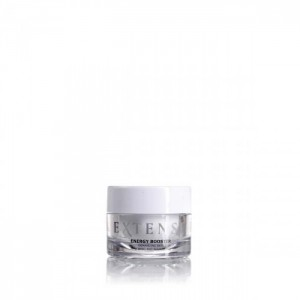 Extenso Skincare Energy Booster