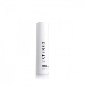 Extenso Skincare Foaming Cleansing Gel