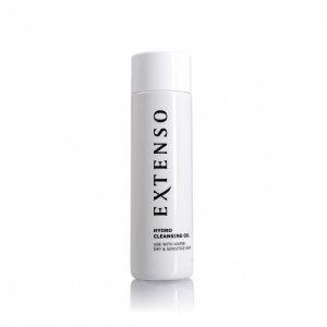 Extenso Skincare Hydro Cleansing Oil