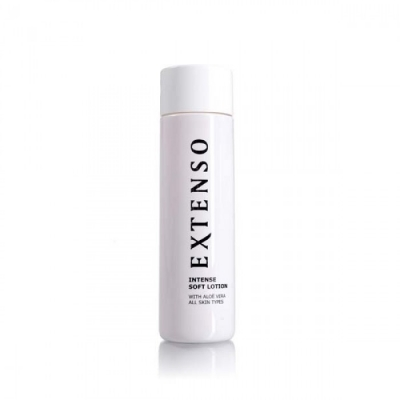 Extenso Skincare Intense Soft Lotion