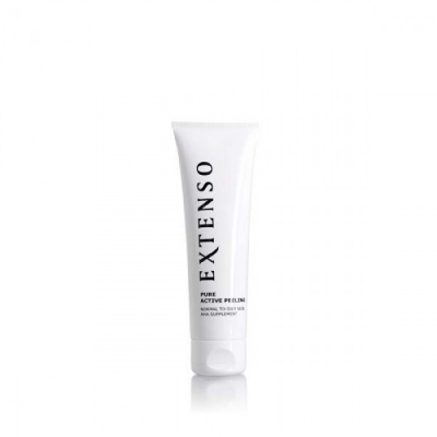 Extenso Skincare Pure Active Peeling