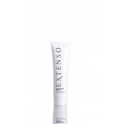Extenso Skincare Pure Active Peeling 15ml