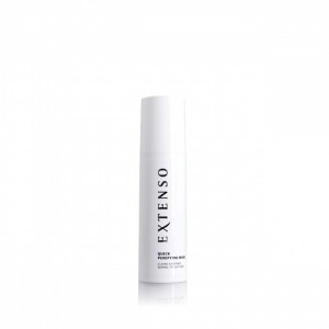 Extenso Skincare Quick Purifying Mask