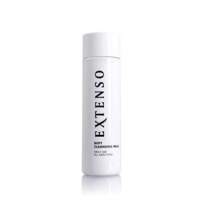 Extenso Skincare Soft Cleansing Milk