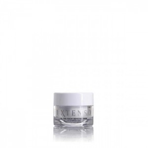 Extenso Skincare Ultra Rich Revitaliser