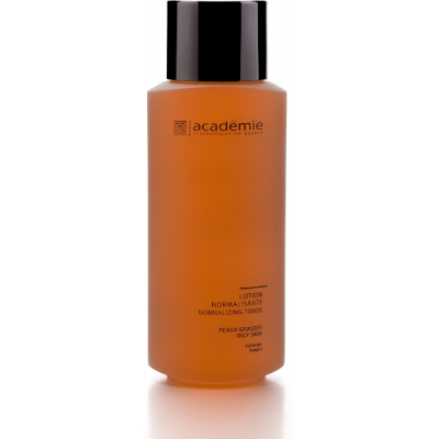 Academie Beaute Lotion Normalisante - Normalizing Toner