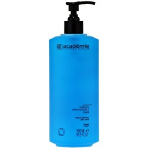 Academie Beaute Tonique Hypo-Sensible 500ml