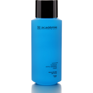 Academie Beaute Tonique Hypo-Sensible 250ml