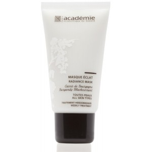 Academie Beaute Masque Eclat - Radiance Mask
