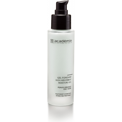 Academie Beaute Gel Fondant - High Absorbent Moisture Gel