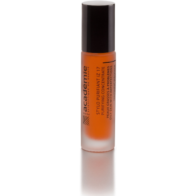 Academie Beaute Stylo Purifiant IZ 17 - Purifying Concentrate