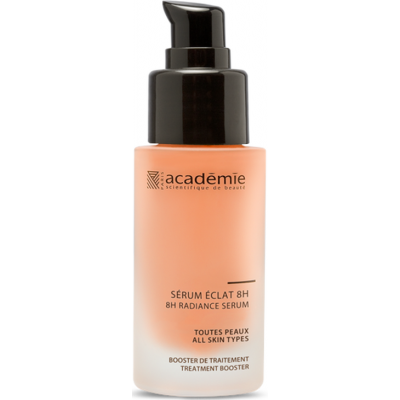 Academie Beaute Serum Éclat 8h - 8h Radiance Serum