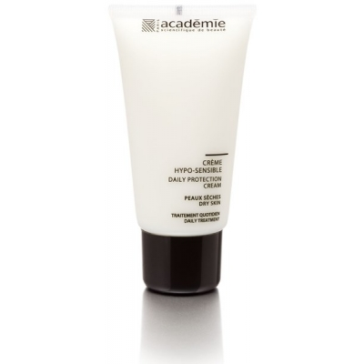 Academie Beaute Crème Hypo-Sensible - Daily Protection Cream