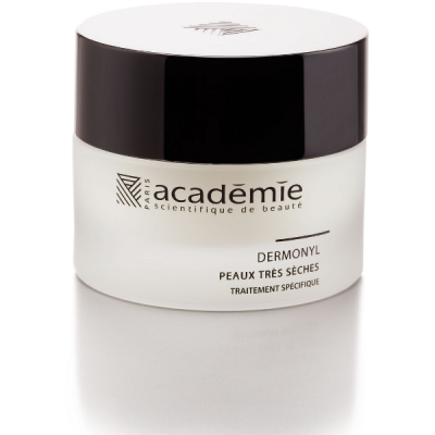 Academie Beaute Dermonyl - Nourishing and Revitalizing Cream