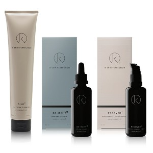 Ik Skin Perfection Medical Kit