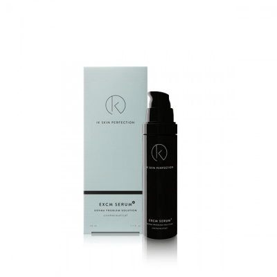 Ik Skin Perfection Excm Serum+ 50ml