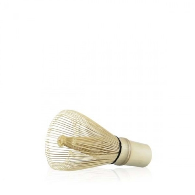 Ik Skin Perfection Matcha Whisk (Klopper)