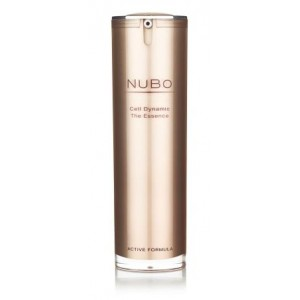 Nubo Cell Dynamic The Essence