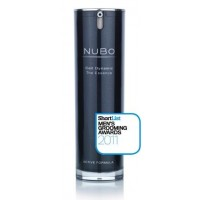 Nubo Cell Dynamic The Essence For Men