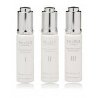 Nubo Cell Dynamic Retinol Boost