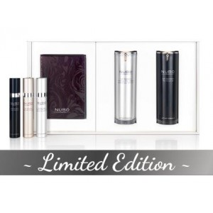 Nubo Luxury Giftset Men