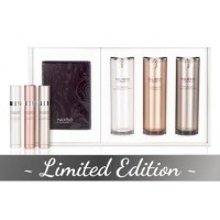 Nubo Luxury Giftset Woman