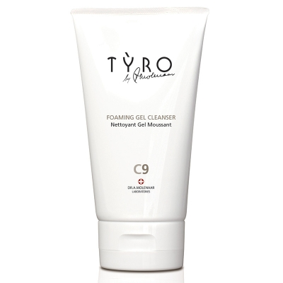 Tyro Intensive Cleansing Cream