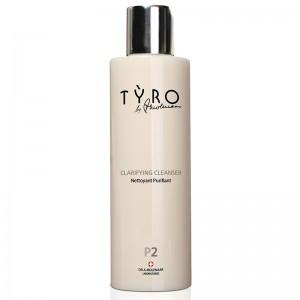 Tyro Clarifying Cleanser