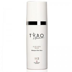 Tyro Aloe Vera Mask