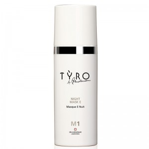 Tyro Night Mask E